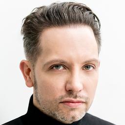Marco Pollmeier