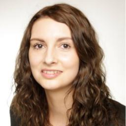 Lorena Schulte