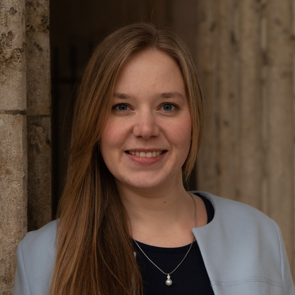 Kathrin Brandt