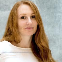 Sophie Schwarz