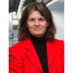 Eva Tritschler - Hochschule Bonn-Rhein-Sieg - Sankt Augustin