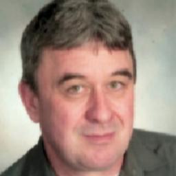 Dipl.-Ing. Torsten Altemöller's profile picture