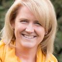 Kathrin Jansen - Grevenbroich