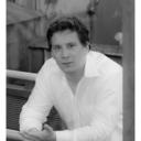Michael Falk - Chicago