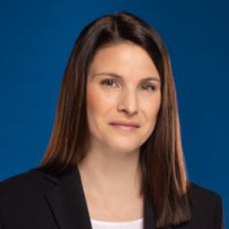 Sarah Pennanen