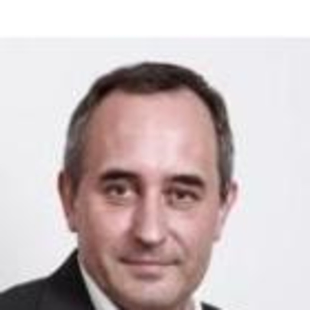 Herv declercq directeur financier l 39 etoile properties for Chambre de commerce franco britannique paris