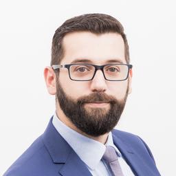 Erdem Sagiroglu's profile picture