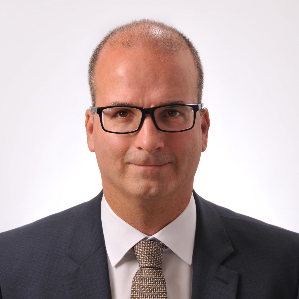 Michael Balters's profile picture