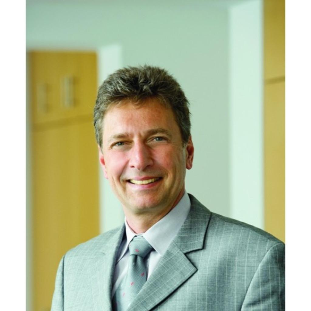 Dirk Baarz's profile picture