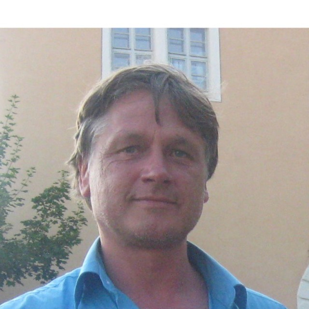 Hans g nter jaspers leitung gartengestaltung jaspers for Gartengestaltung jaspers