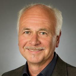 Michael Behr - LOGCO Logistikkonzepte - Weyhe ( Bremen )