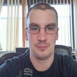 Michael Graß