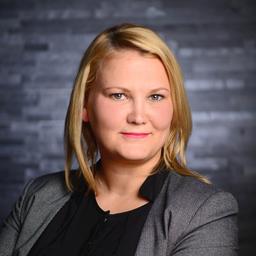 Claudia Eilitzer's profile picture