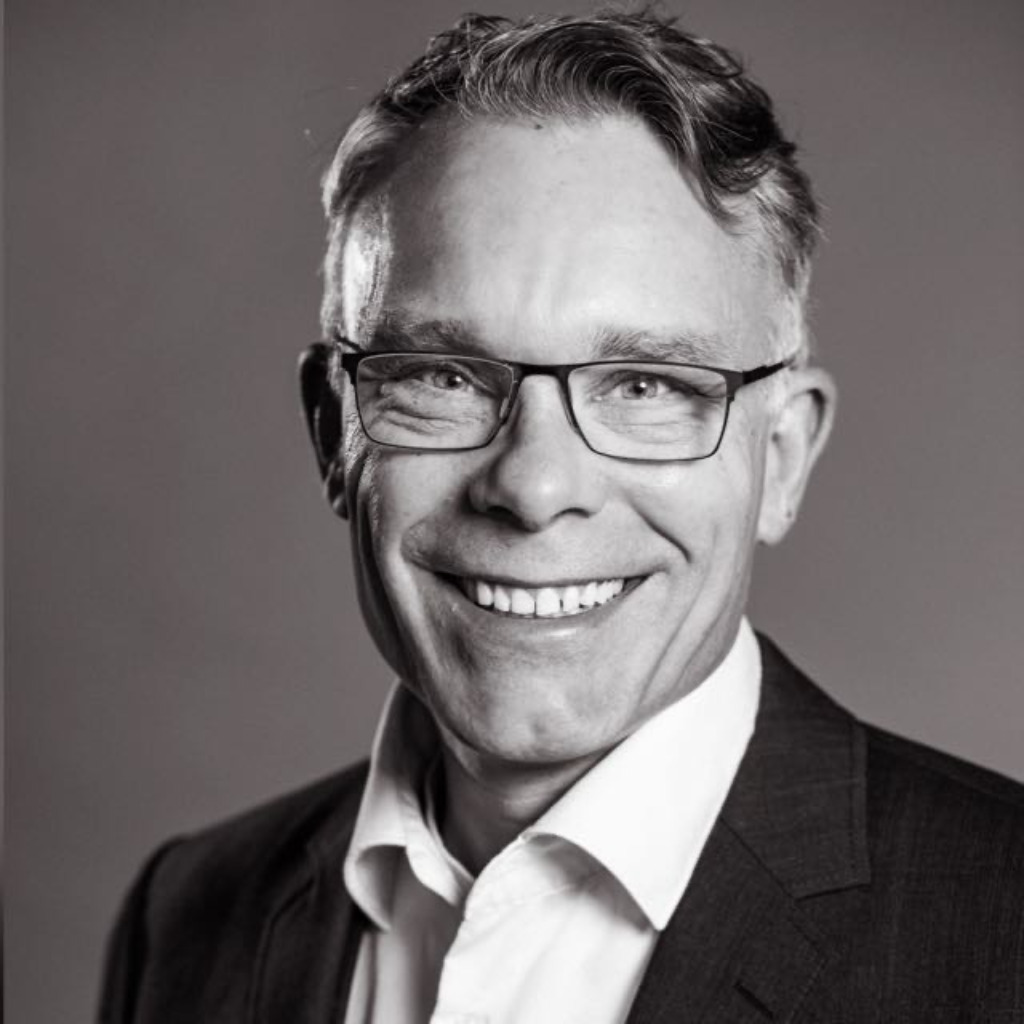 Bockelmann Björn's profile picture
