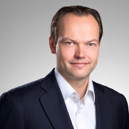 Stephan Garvs - GreenCycle / Schwarz Gruppe (Lidl und Kaufland) - Heilbronn