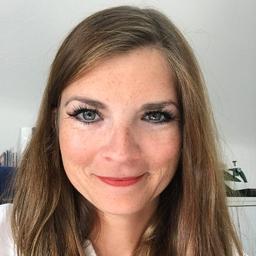Patrizia Ortloff's profile picture