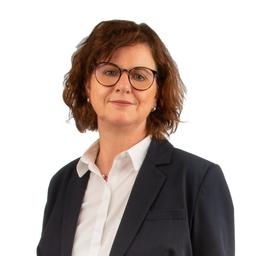 Sabine Lauster's profile picture