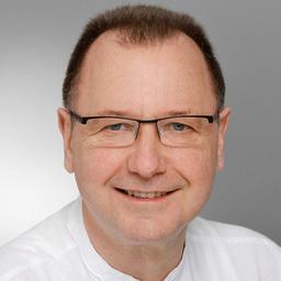 Ulf-Rainer Buse - KEGON AG - Ludwigsburg
