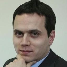 Mag. Miloš Grujić - Penzijski rezervni fond Republike Srpske - Banja Luka