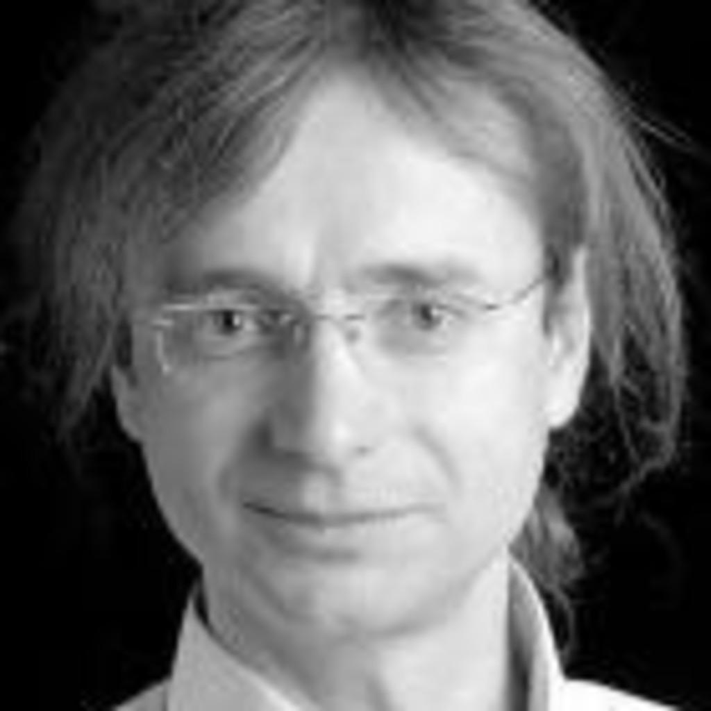 matthias grams technischer berater ingenieur lageso