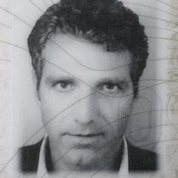 Philippe Antener - Promacx AG - Bern