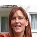 Sabine Paul - Mülheim-Kärlich
