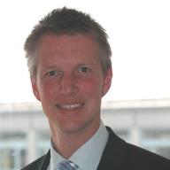 Lars Dammann