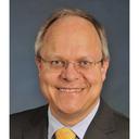 Christoph Heller - Ottobrunn
