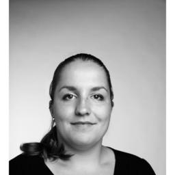 Franziska Leibold's profile picture