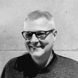 Christoph Trebbin's profile picture