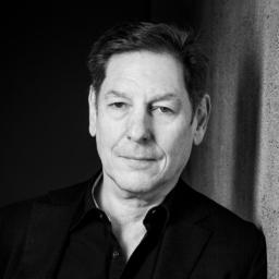Andreas Wacker's profile picture