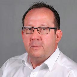 Christian Ernst - Holz - Henkel GmbH & Co. KG