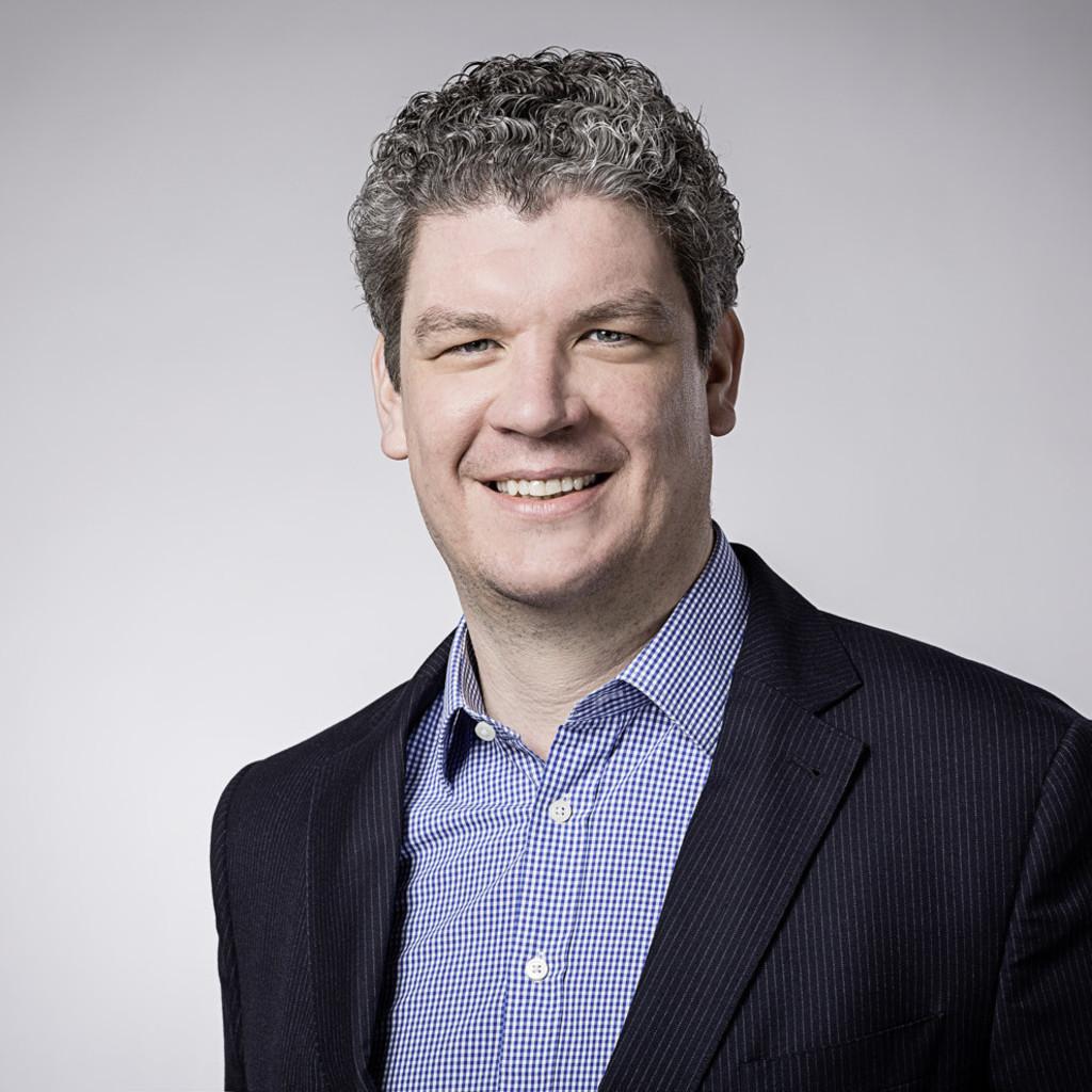 Niels Hencke's profile picture