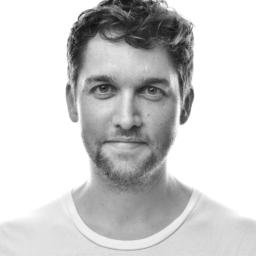 Rasmus Symanzik - selbständig - Berlin