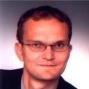 Stefan Klostermann - Herzogenrath