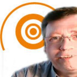 Jürgen E. Zywietz - zetmedia - Kommunikation u. Werbung für Sie und Ihr Unternehmen. - Recklinghausen