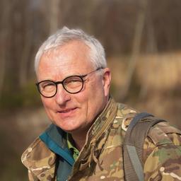 Sven von Loga - Freiberuflicher Autor - Köln