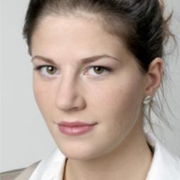 Joséfine Vetter - Deutsche Post Dialog Solutions - Bonn
