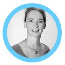 Dipl.-Ing. Peggy Schatz - Blog multikulinarisches - Berlin