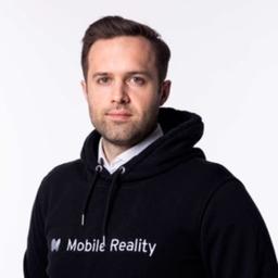 Mateusz Sadowski