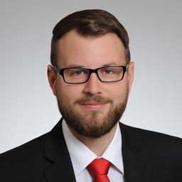 Peter Götz - ultralumina GmbH - Erlangen