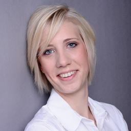 Ing. Christine Anstätt's profile picture