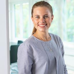 Stefanie Kaml