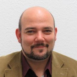 Marc Albrecht - Wüstenrot Bausparkasse AG - Ludwigsburg