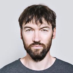 René Wendler - zandura.com - Berlin
