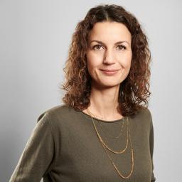 Tanja Gollnick