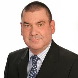 Pascal Hartmann's profile picture