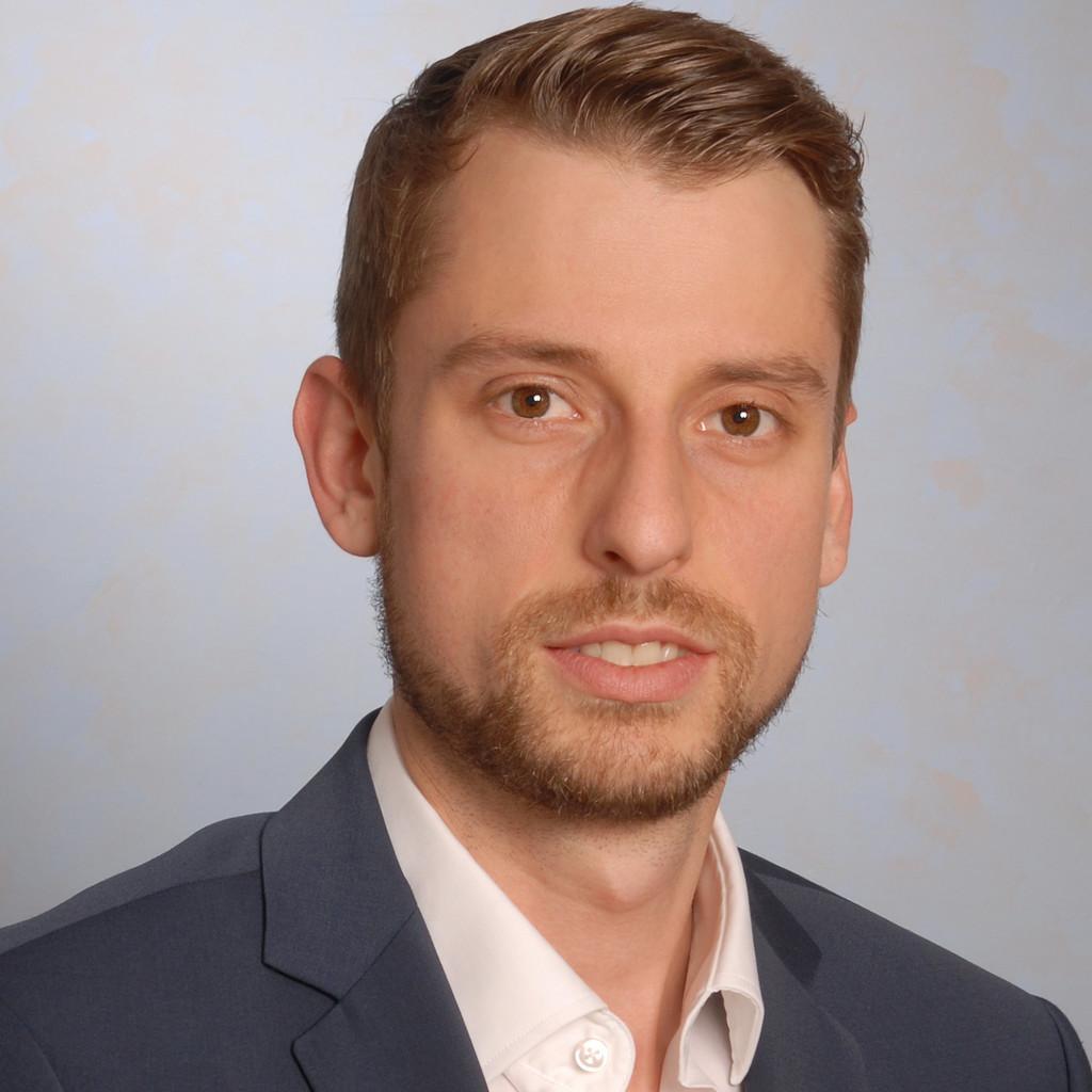 Manuel Schmidt's profile picture