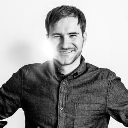 Michael Ehrenbrandtner's profile picture