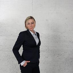 Melanie Kiehnert - Dach Akademie - Braunschweig